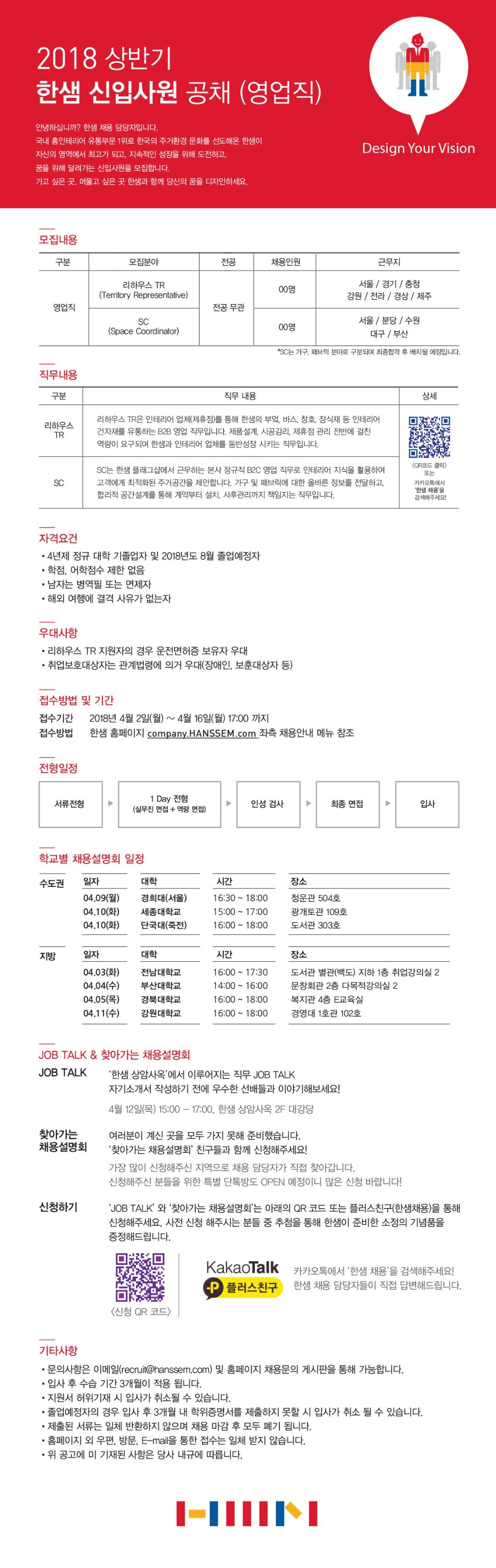 [한샘] 2018 상반기 신입사원 공개채용(영업직) 모집요강.jpg