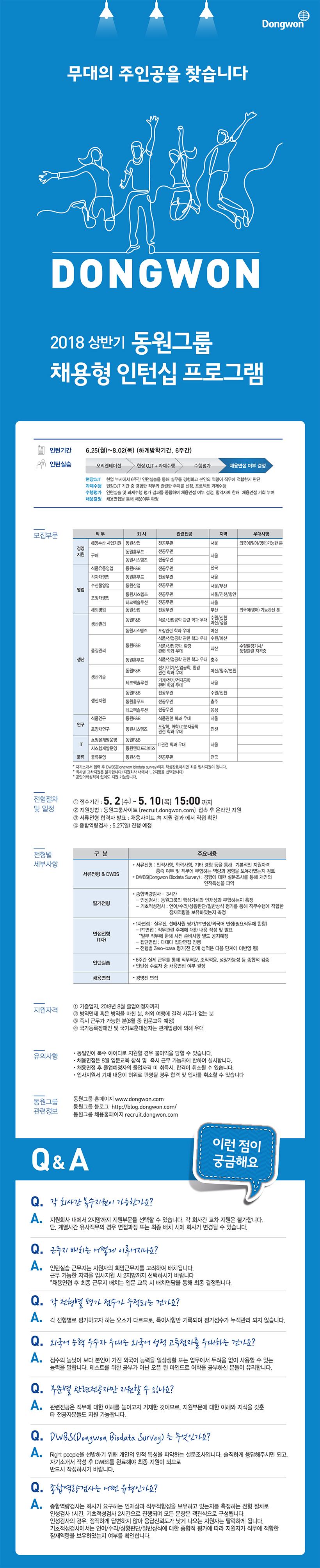 2018동원 상반기_웹플라이어_최종-2.jpg