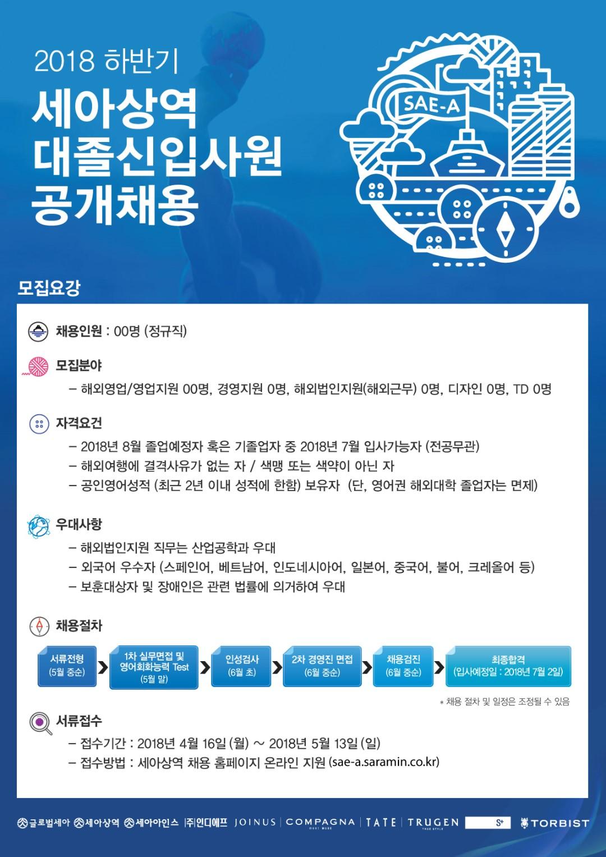 2018-세아상역-대졸신입공채.jpg